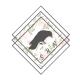 Harmonymusica's avatar