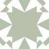 Το avatar του χρήστη AperfectCircle