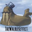 TheWalrusEffect