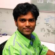 Rahul Bobhate