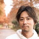 Junichi Ito