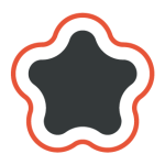 Profile picture of Interactive Web Solutions Ltd