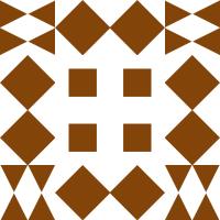 Постельное белье Lacy - Постельное белье из бязи.