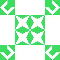 matteproblem___