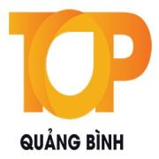 top quangbinh's avatar