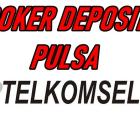 Poker Deposit Pulsa's avatar