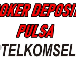 Profile picture of Poker Deposit Pulsa