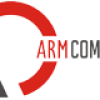 Arm Commodities