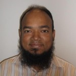 Profile picture of Md Mahmudur Rahman