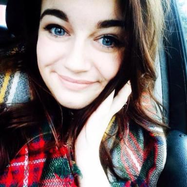 Kaylee Shaw
