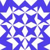 48c6d3a194923b1e0f213f5d0dc7040a?d=identicon&s=100&r=pg