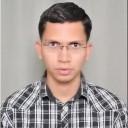 Deepak Kumar Padhy