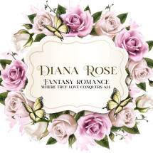 Profile picture of Diana Rose