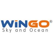Wingo Logistics's avatar