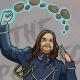 alchemygangster's avatar