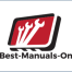 Profile picture of The best manuals online