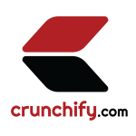 Profile picture of Crunchify