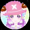 Chesmia avatar