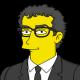markephillips member avatar
