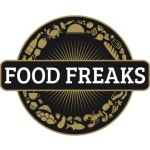 Profile picture of foodfreaks