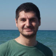 Laravel, bootstrap, vue.js, unity ve daha bir çok online eğitim- phpuzem.com