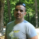 Profile picture of zelimir83