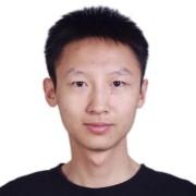 Fengjiang Li