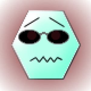 Profile photo of MMORO