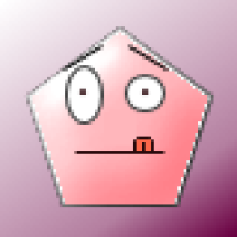 Profile picture of nwuxzjkybpl