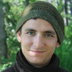 Kieran O'Grady
