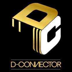 D-Connector