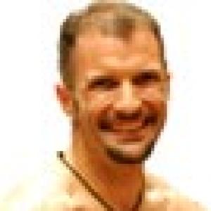 Profile photo of Aaron Mathis
