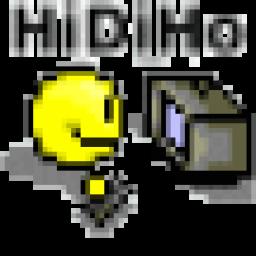 HiDiHo