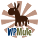 Profile picture of WPMule