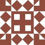 الصورة الرمزية فهد الفيصل