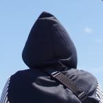 Profile photo of Ahmad Sukrawi