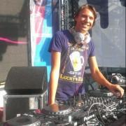 Sander Breukink