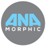 Profile picture of anamorphic