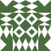 4959b9b83e2fb4cd1c82b26534ea1af4?d=identicon&s=100&r=pg