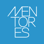 Profile picture of Mentores Branding Digital