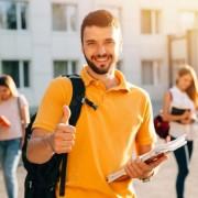 dumpscompany questions's avatar