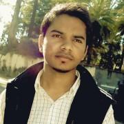 Amit Sharma's avatar