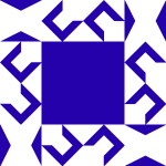 الصورة الرمزية modysamir6
