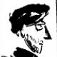 docmagnus's avatar