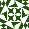 496f9bd0a4f6c1550fb844b26b72476d?d=identicon&s=100&r=pg