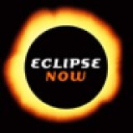 eclipsenow