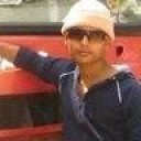 Vibin Jith