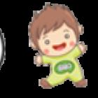 Siro Bibo 's avatar