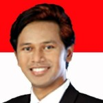 Profile picture of JW. Nugroho Joshua