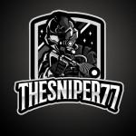 الصورة الرمزية THE Sniper7